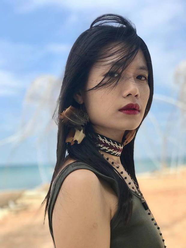 Loạt sao Việt từng là nạn nhân của bạo lực học đường: Phi Thanh Vân bị đánh đập đến mức lạm dụng PTTM, nhưng chưa là gì so với Đức Phúc, Hari Won - Ảnh 6.