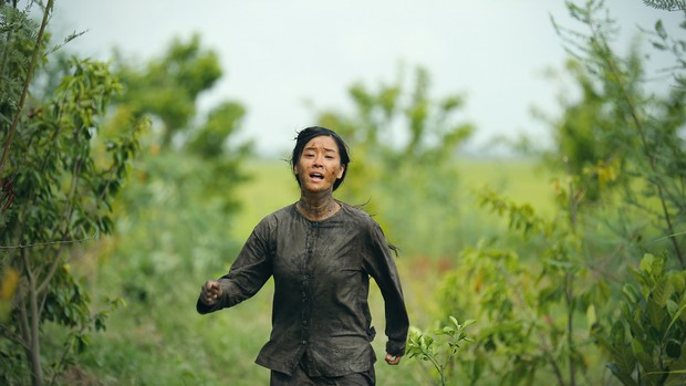 Sự nghiệp diễn xuất của dàn sao Thất Sơn Tâm Linh: Từ nữ hoàng cảnh nóng đến ngọc nữ nhí của màn ảnh Việt - Ảnh 8.