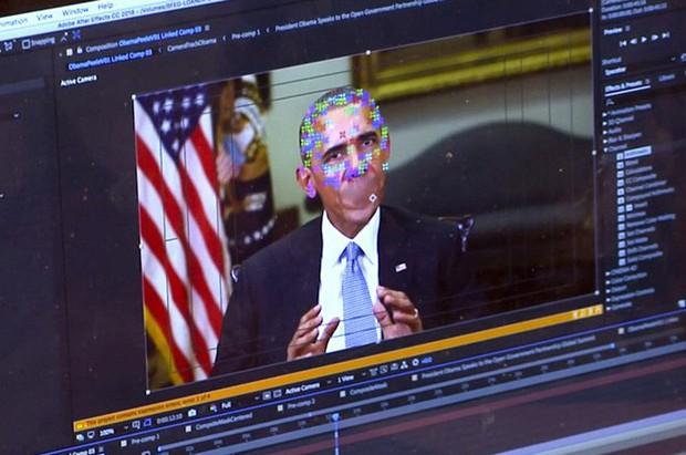 Bóng ma Deepfake trỗi dậy: Phát hiện 14.678 video ghép mặt người nổi tiếng, 96% có nội dung khiêu dâm - Ảnh 3.