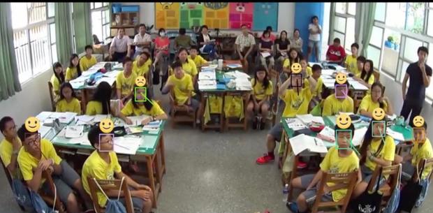 Các nước trên thế giới quy định lắp camera trong lớp học thế nào? - Ảnh 2.