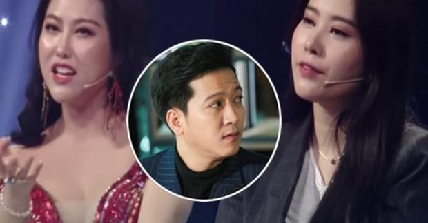 Nữ hoàng dao kéo Phi Thanh Vân: Mỗi lần lên show là một lần gây náo loạn - Ảnh 5.