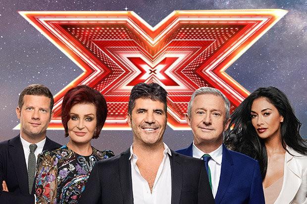 Sự thật phía sau các show truyền hình: Ai quái gở sẽ được chọn, tiết mục của Susan Boyle có thật sự bất ngờ? - Ảnh 8.