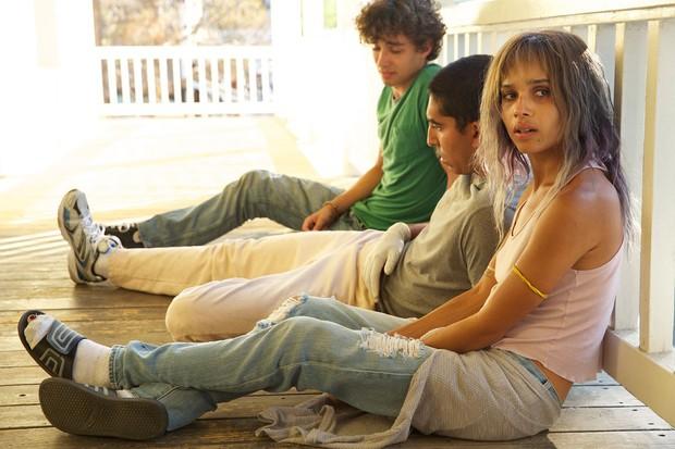 Chuyện giảm cân vì vai diễn của sao Hollywood: Nam hay nữ đều khổ như nhau, húp lòng trắng trứng sống qua ngày - Ảnh 13.
