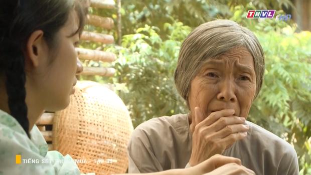 Tiếng Sét Trong Mưa tập 35: Cô quạnh hai bóng, mẹ con Hai Sáng bóc phốt nhau nhiệt tình với cả thiên hạ - Ảnh 14.