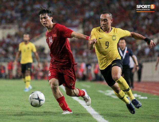 Chính thức hoãn vòng loại World Cup 2022 ở châu Á vì Covid-19, tuyển Việt Nam có lịch thi đấu mới - Ảnh 1.