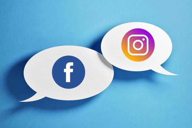 Nghe vô lý nhưng lại là sự thật: Hơn 70% người Mỹ không biết Instagram cùng nhà với Facebook! - Ảnh 1.