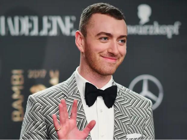 16 người nổi tiếng từng công khai come out và câu chuyện của họ vẫn đang truyền cảm hứng cho cộng đồng LGBTQ - Ảnh 3.