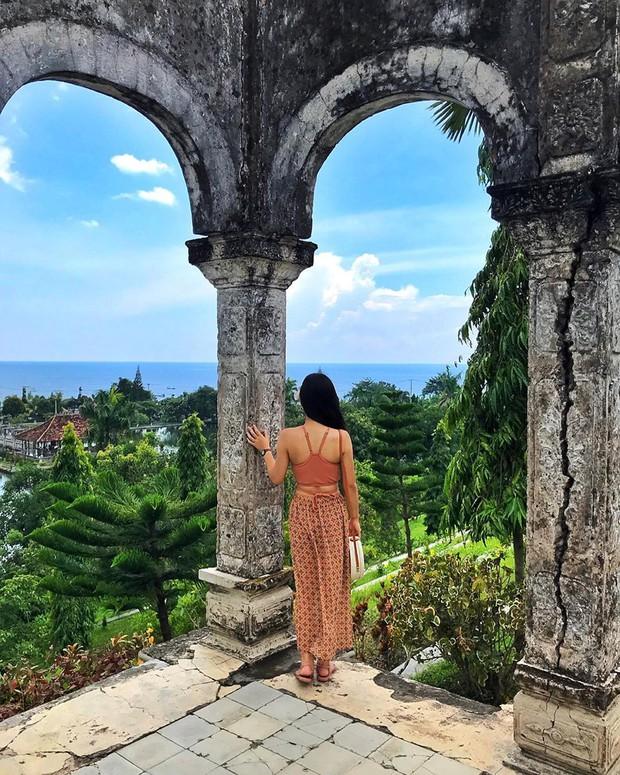 Cung điện sống ảo tựa trời Âu tại Bali không phải ai cũng biết, lại còn mở cửa miễn phí nữa thì đi ngay, chờ chi! - Ảnh 9.