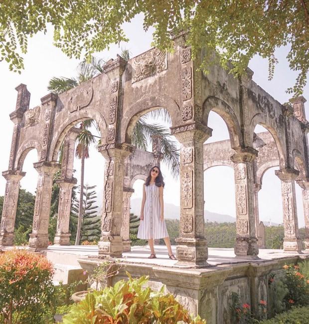 Cung điện sống ảo tựa trời Âu tại Bali không phải ai cũng biết, lại còn mở cửa miễn phí nữa thì đi ngay, chờ chi! - Ảnh 11.