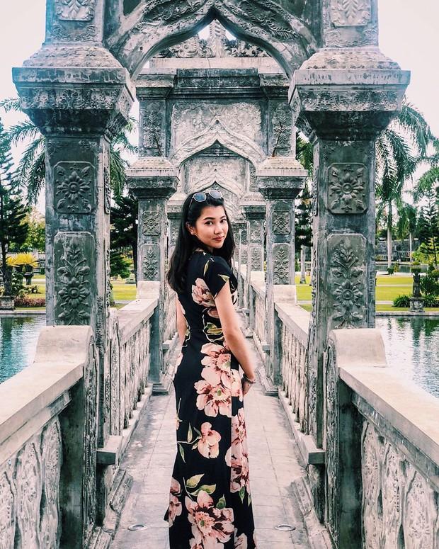 Cung điện sống ảo tựa trời Âu tại Bali không phải ai cũng biết, lại còn mở cửa miễn phí nữa thì đi ngay, chờ chi! - Ảnh 12.