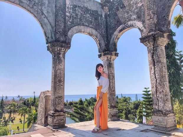 Cung điện sống ảo tựa trời Âu tại Bali không phải ai cũng biết, lại còn mở cửa miễn phí nữa thì đi ngay, chờ chi! - Ảnh 18.