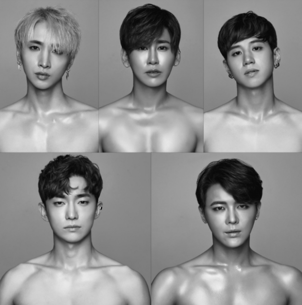 Trong khi nhiều nhóm lo sợ lời nguyền 7 năm, 10 năm thì Kpop vẫn tồn tại những boygroup mới debut sương sương vài tháng đã vội tan rã - Ảnh 3.