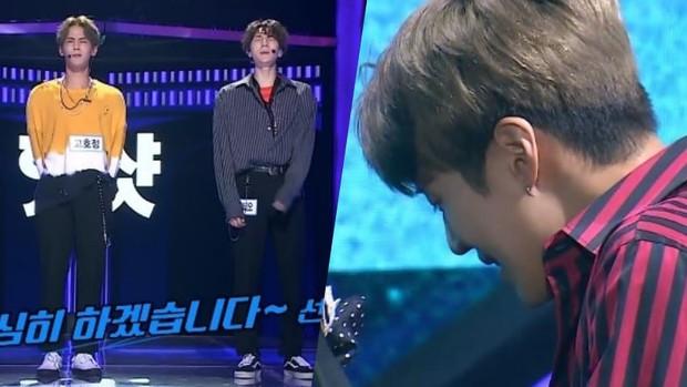 Taemin và hành trình 11 năm trên show thực tế: Từ cậu bé đầu nấm đến anh chàng quyến rũ - Ảnh 20.