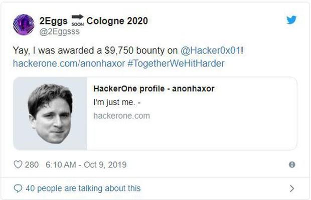"""""""Ông trùm"""" làng game Valve chi tiền thưởng lớn cho hacker để tìm lỗi trong CS:GO - Ảnh 1."""