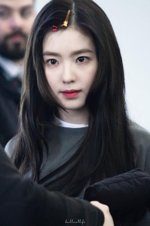 Idol Hàn nhuộm tóc rất nhiều nhưng tóc họ lúc nào cũng mượt mà đáng ghen tị nhờ 5 bí kíp chăm sóc này - Ảnh 1.