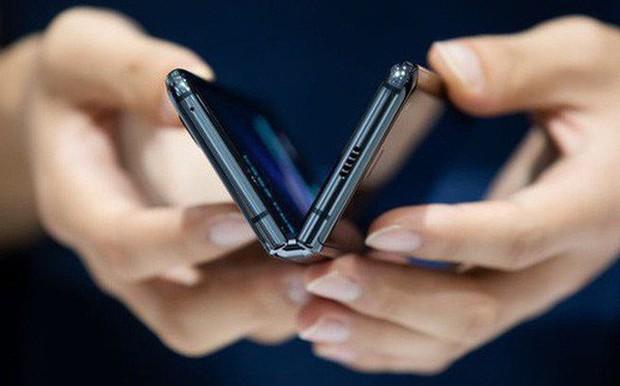 Rót 11 tỷ USD chơi lớn, công nghệ mới này có gì khiến Samsung không tiếc tiền đến vậy? - Ảnh 1.