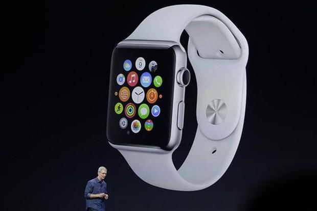 Top 10 xu hướng công nghệ nổi bật nhất thập kỷ qua: Apple chiếm thế thượng phong toàn tập - Ảnh 5.