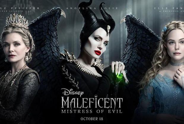 Jennifer Aniston chê bai phim giờ toàn làm kỹ xảo, có khi nào chị đang cà khịa tiểu tam Angelina Jolie? - Ảnh 6.