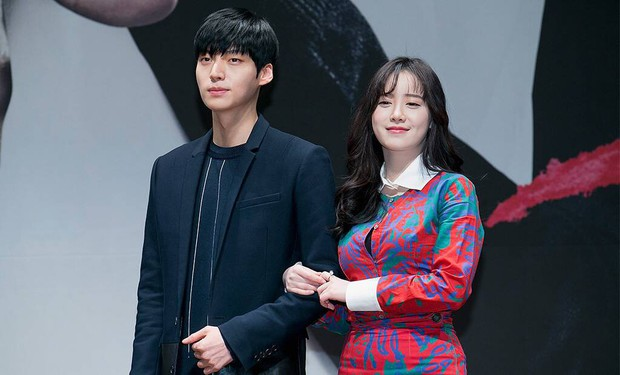 Goo Hye Sun gây sốc với bài đăng mới: Tuyên bố không còn yêu Ahn Jae Hyun, rùng mình với lời kể mong chồng bị hủy hoại - Ảnh 3.