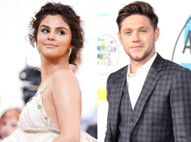 Suy sụp vì Justin lấy vợ chưa lâu, Selena Gomez đã bị bắt gặp bí mật hẹn hò với mỹ nam One Direction tại nhà riêng? - Ảnh 4.