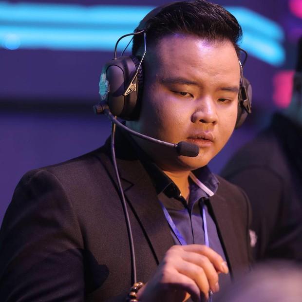HLV Quỷ Long: ZD Esports quyết tâm giành vàng tại SEA Games, Team Flash sẽ vô địch ĐTDV mùa Đông 2019 - Ảnh 2.