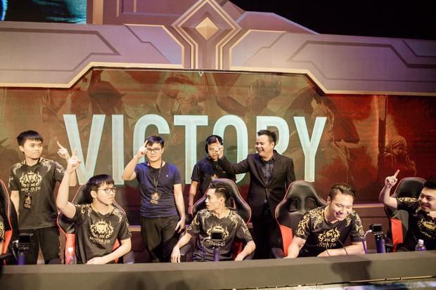 HLV Quỷ Long: ZD Esports quyết tâm giành vàng tại SEA Games, Team Flash sẽ vô địch ĐTDV mùa Đông 2019 - Ảnh 3.