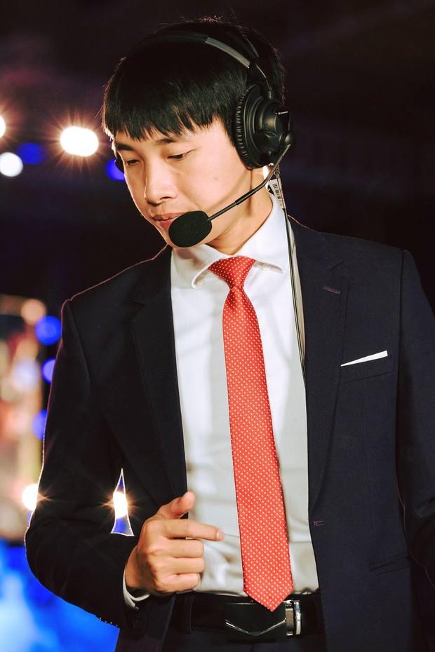 Cùng Tùng Họa Mi, Tuấn Peo, Huy Popper thử tài dự đoán ngôi vương Đấu trường Danh vọng mùa Đông 2019 - Ảnh 2.