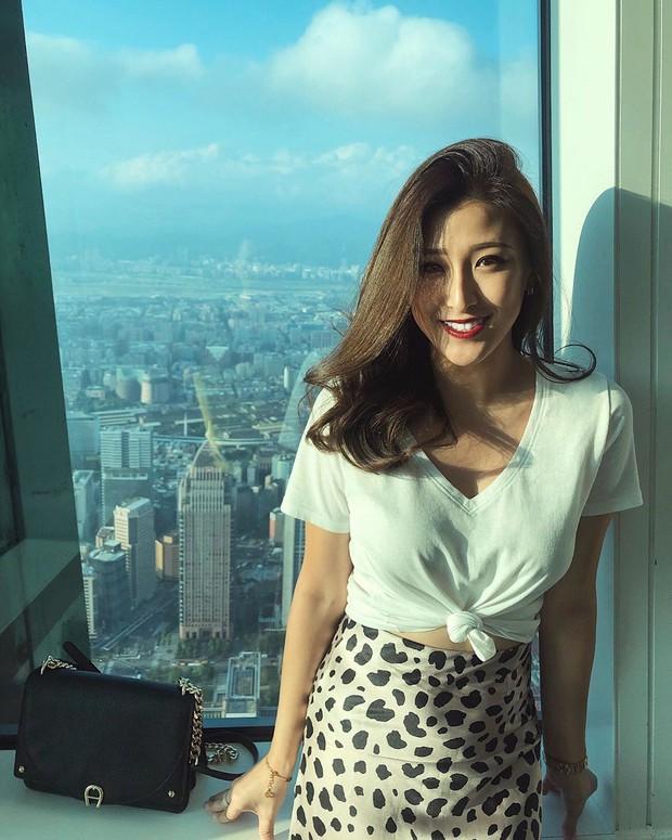 """Tòa nhà Taipei 101 """"chơi lớn"""" giảm giá cực mạnh chưa từng có trong 15 năm qua, ai đi Đài Bắc dịp này là coi như lời to! - Ảnh 9."""