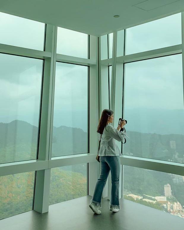 """Tòa nhà Taipei 101 """"chơi lớn"""" giảm giá cực mạnh chưa từng có trong 15 năm qua, ai đi Đài Bắc dịp này là coi như lời to! - Ảnh 14."""