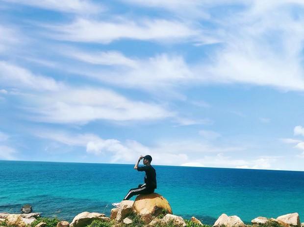 Hòn đảo duy nhất của Việt Nam bất ngờ lọt top những nơi có làn nước trong xanh nhất thế giới, bạn đã đi chưa? - Ảnh 10.