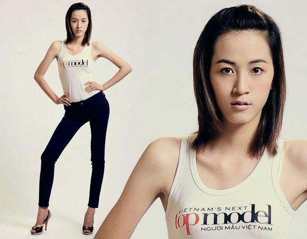 Hai cựu thí sinh Vietnams Next Top Model chuẩn bị góp gạo thổi cơm chung - Ảnh 3.