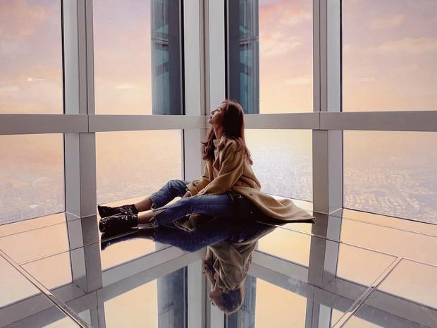 """Tòa nhà Taipei 101 """"chơi lớn"""" giảm giá cực mạnh chưa từng có trong 15 năm qua, ai đi Đài Bắc dịp này là coi như lời to! - Ảnh 12."""