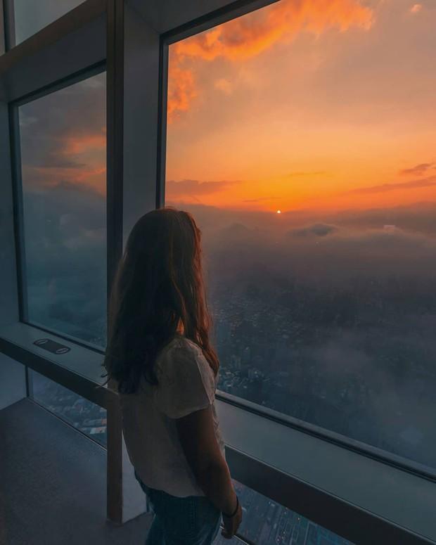 """Tòa nhà Taipei 101 """"chơi lớn"""" giảm giá cực mạnh chưa từng có trong 15 năm qua, ai đi Đài Bắc dịp này là coi như lời to! - Ảnh 8."""