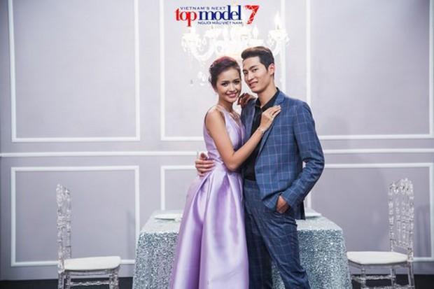 Hai cựu thí sinh Vietnams Next Top Model chuẩn bị góp gạo thổi cơm chung - Ảnh 9.