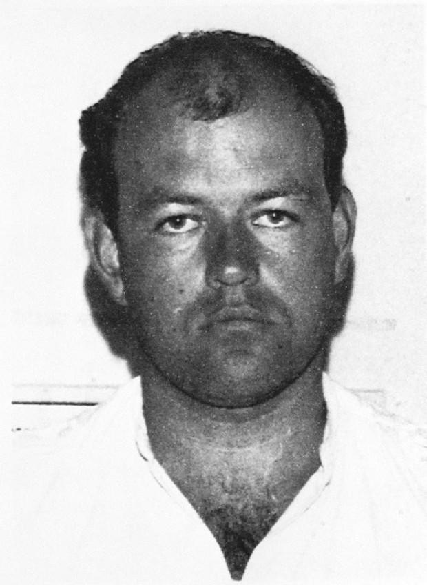 Colin Pitchfork - Tên sát nhân đầu tiên bị bắt bởi phương pháp xét nghiệm ADN và vụ án thay đổi cả tương lai của ngành điều tra tội phạm - Ảnh 4.