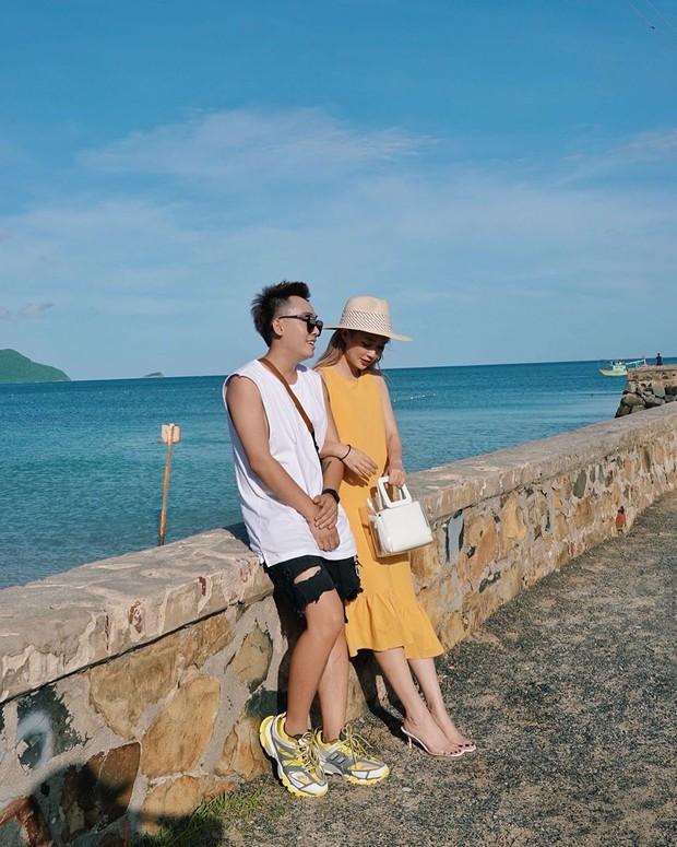 Hòn đảo duy nhất của Việt Nam bất ngờ lọt top những nơi có làn nước trong xanh nhất thế giới, bạn đã đi chưa? - Ảnh 2.