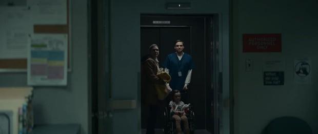 Fractured: Phim kinh dị mà toàn cú lừa, thật giả lẫn lộn làm dân tình hại não - Ảnh 5.