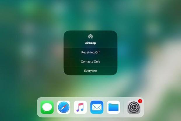 Năm 2019 rồi, đừng đem 4 điểm yếu này của iPhone ra để chê nữa - Ảnh 4.