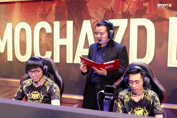 HLV Quỷ Long: ZD Esports quyết tâm giành vàng tại SEA Games, Team Flash sẽ vô địch ĐTDV mùa Đông 2019 - Ảnh 4.