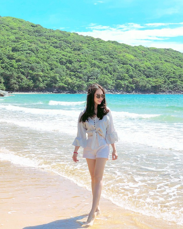 Hòn đảo duy nhất của Việt Nam bất ngờ lọt top những nơi có làn nước trong xanh nhất thế giới, bạn đã đi chưa? - Ảnh 5.