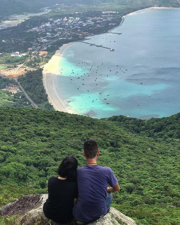Hòn đảo duy nhất của Việt Nam bất ngờ lọt top những nơi có làn nước trong xanh nhất thế giới, bạn đã đi chưa? - Ảnh 9.