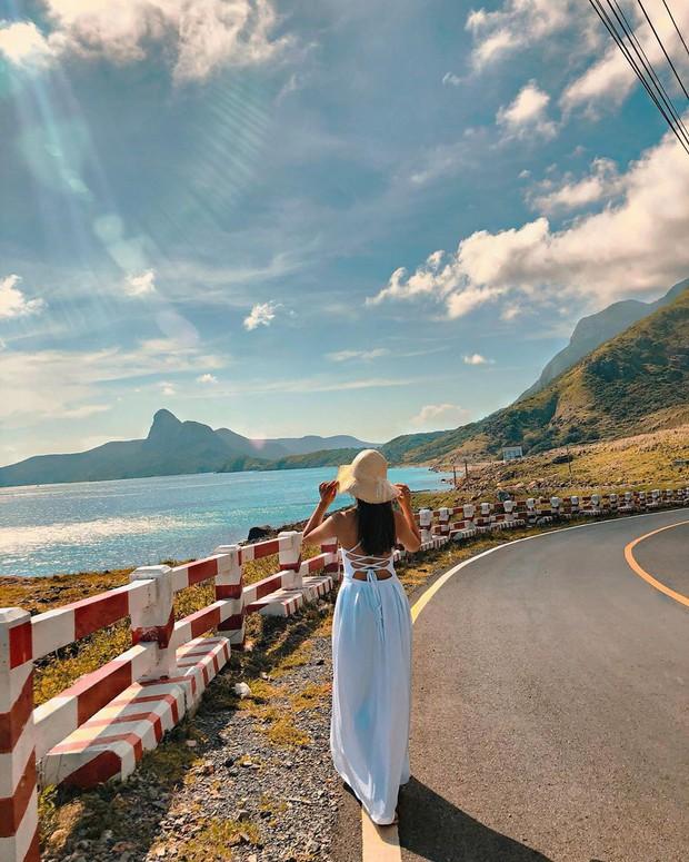 Hòn đảo duy nhất của Việt Nam bất ngờ lọt top những nơi có làn nước trong xanh nhất thế giới, bạn đã đi chưa? - Ảnh 13.