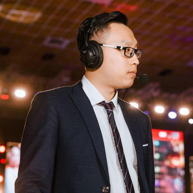 Cùng Tùng Họa Mi, Tuấn Peo, Huy Popper thử tài dự đoán ngôi vương Đấu trường Danh vọng mùa Đông 2019 - Ảnh 3.