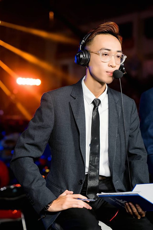 Cùng Tùng Họa Mi, Tuấn Peo, Huy Popper thử tài dự đoán ngôi vương Đấu trường Danh vọng mùa Đông 2019 - Ảnh 4.