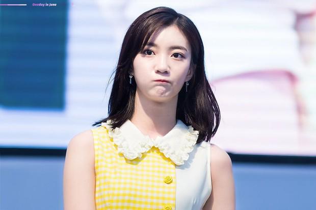 Những nữ ca sĩ Kpop sở hữu giọng hát trầm đặc biệt: Jihyo (TWICE), Lee Hi, Yuqi của (G)I-DLE góp mặt nhưng chẳng thấy Jisoo (BLACKPINK) đâu? - Ảnh 9.