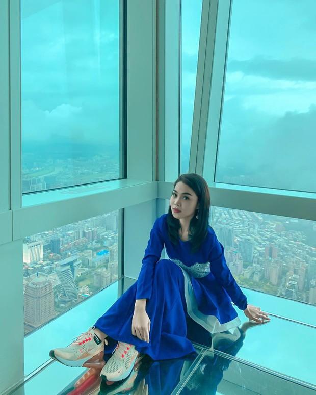 """Tòa nhà Taipei 101 """"chơi lớn"""" giảm giá cực mạnh chưa từng có trong 15 năm qua, ai đi Đài Bắc dịp này là coi như lời to! - Ảnh 5."""