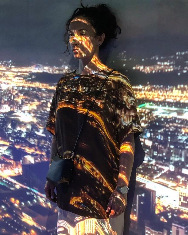"""Tòa nhà Taipei 101 """"chơi lớn"""" giảm giá cực mạnh chưa từng có trong 15 năm qua, ai đi Đài Bắc dịp này là coi như lời to! - Ảnh 4."""