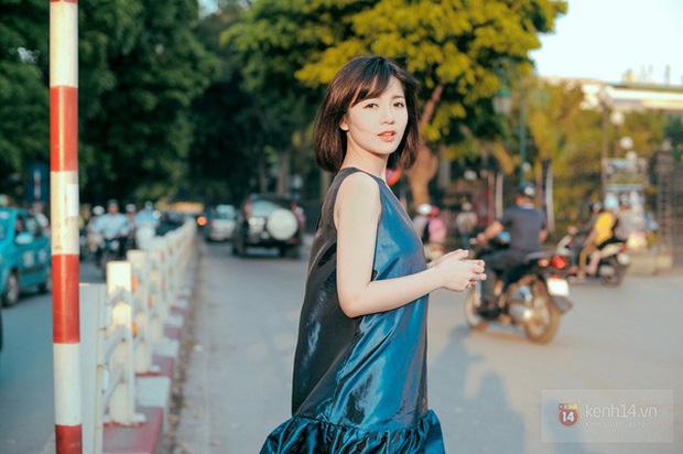 """Vlogger IELTS 9.0 """"bóc mẽ"""" tiếng Anh của hàng loạt hoa hậu, MC, ca sĩ, hotgirl và cầu thủ nổi tiếng Việt Nam - Ảnh 5."""