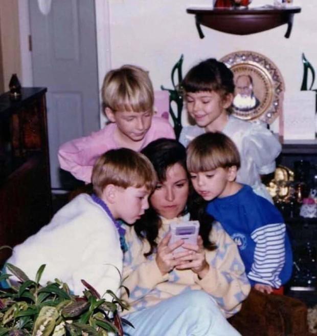15 khoảnh khắc con cái hạnh phúc chứng tỏ bạn đích thị là ông bố bà mẹ dành cho gia đình - Ảnh 14.