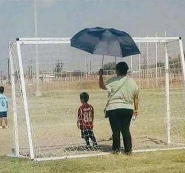 15 khoảnh khắc con cái hạnh phúc chứng tỏ bạn đích thị là ông bố bà mẹ dành cho gia đình - Ảnh 5.